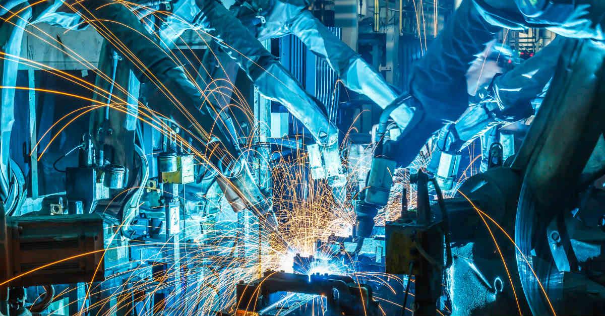 De sleutel tot banencreatie is 'empowering innovations'