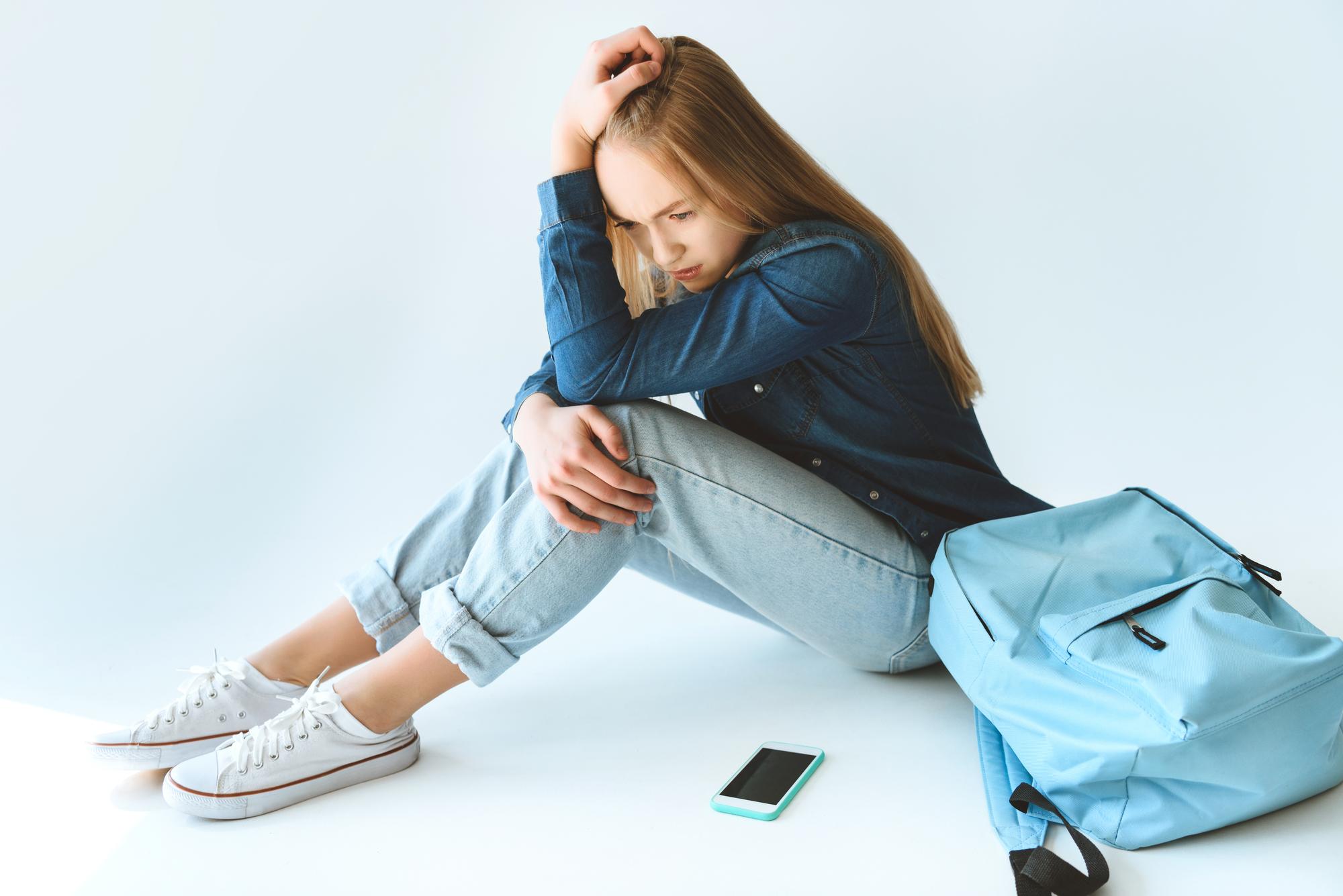 Groeimindset-interventie verbetert stressreacties van adolescenten