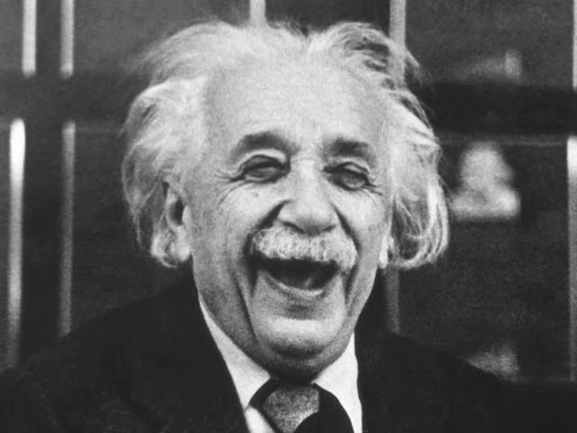 Misvatting 1: de theorie van mindset zegt dat kan iedereen alles kan bereiken en leren