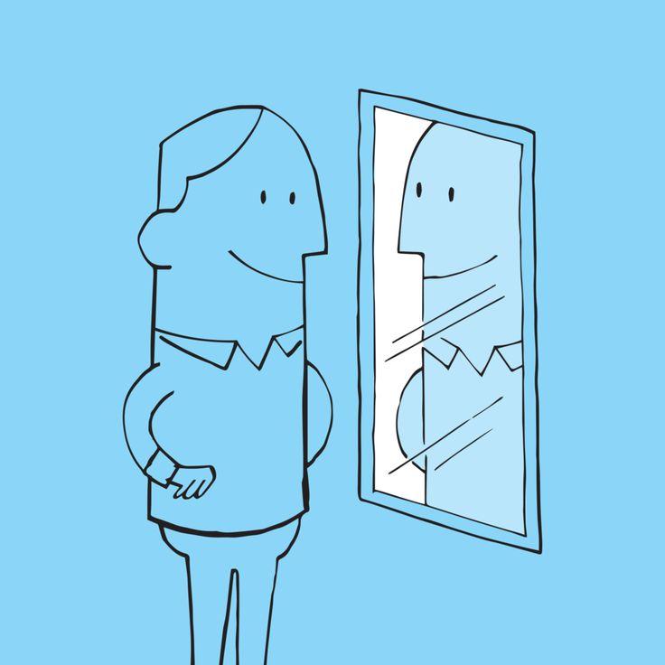 Reflectie en zelfreflectie: belangrijk onderdeel van de leerzone