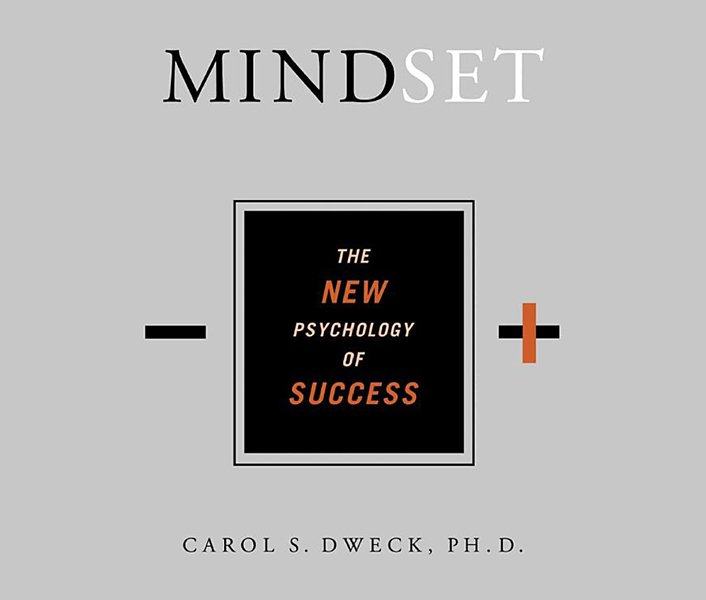 10 Misvattingen over mindset