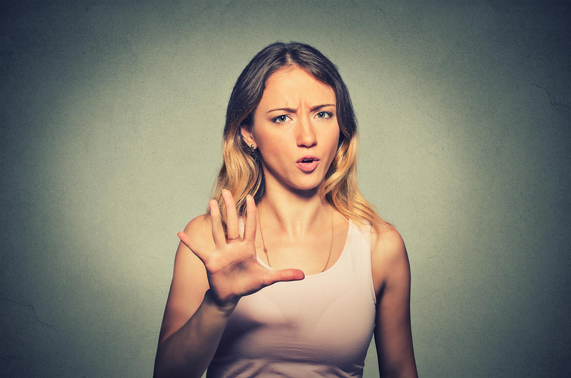 Reactance effect: sterker bij gedachtencontrole of bij gedragscontrole?