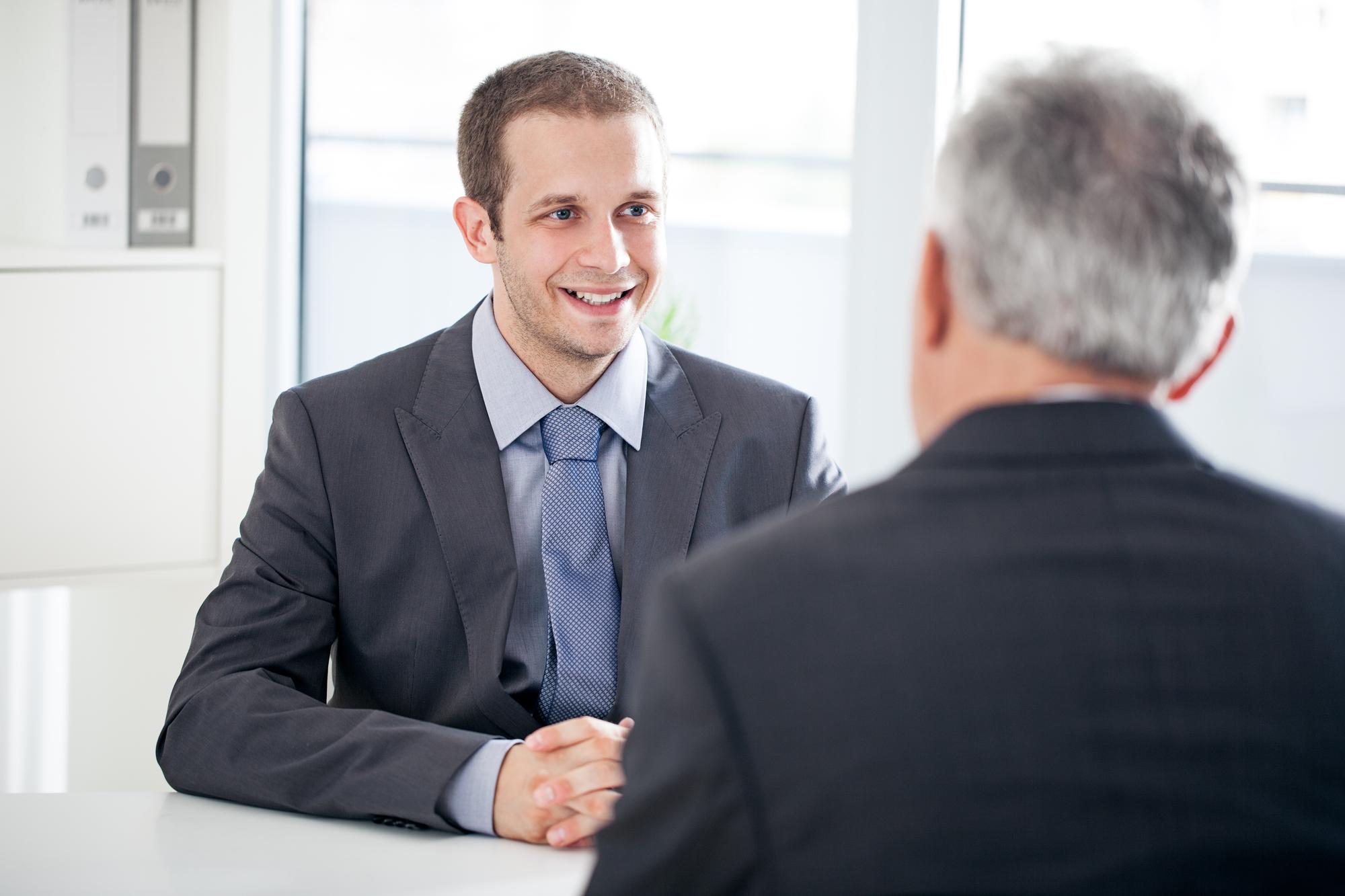 Activerende gesprekstechnieken voor coaches