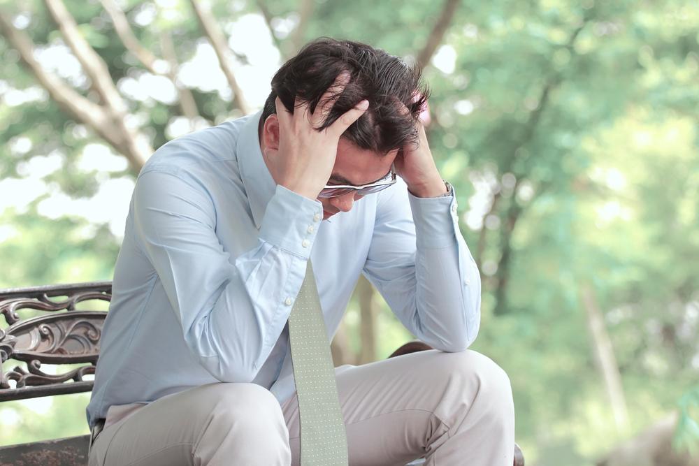 5 Principes voor het reframen van negatieve gebeurtenissen