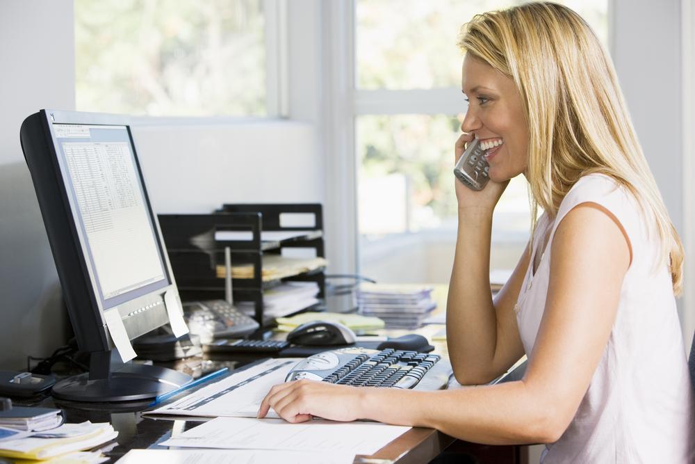 Bevestiging van basisbehoeften kan welbevinden verbeteren en stress verminderen tijdens COVID-19