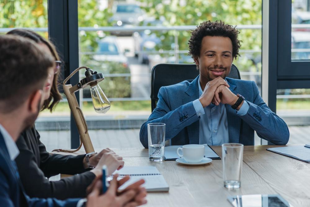 Psychologische kennis beschikbaar maken voor managers