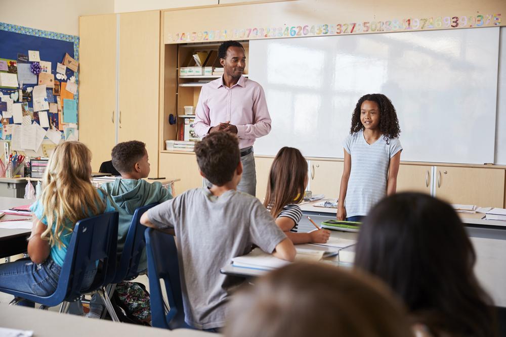 Naar een betere definitie van leerlingbetrokkenheid (mèt agentische betrokkenheid)