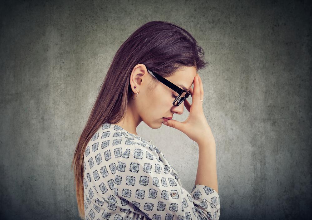 Werkt zelfdistantiëring bij intense emoties en bij kwetsbare personen?