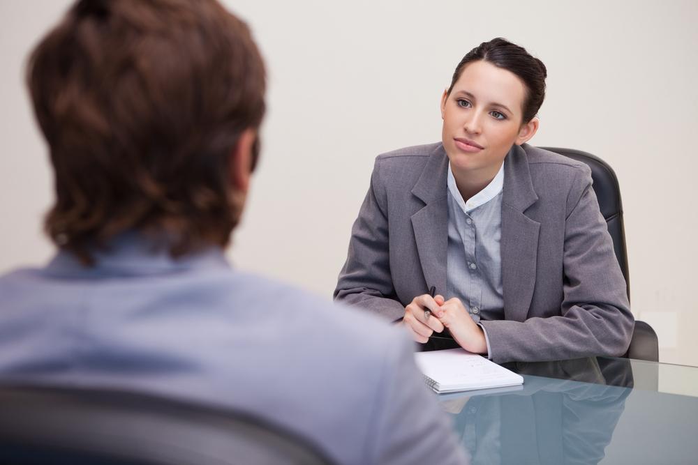 Stiltes laten vallen: onderschatte gespreksvaardigheid